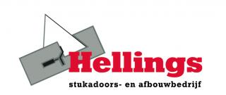 Hellings-stukadoors