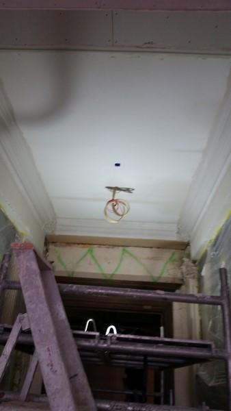 Project Hotel Nassau Breda Deel 3