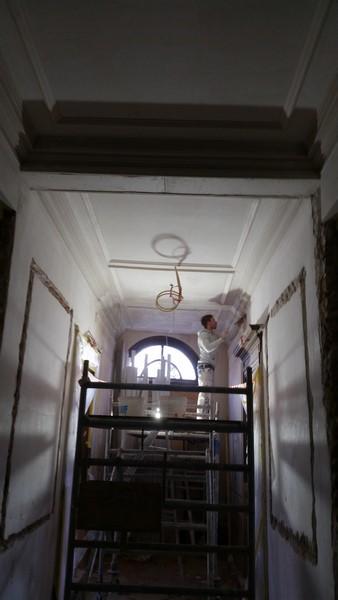 Project Hotel Nassau Breda Deel 4